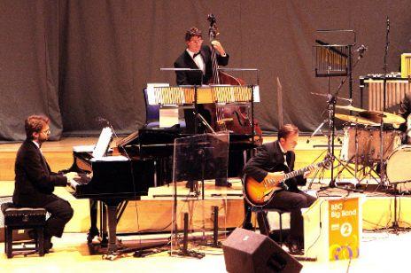 BBC_Big_Band__c__Jazzcamera