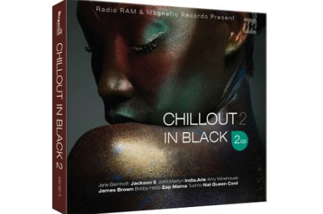 chillout_in_black2__3d