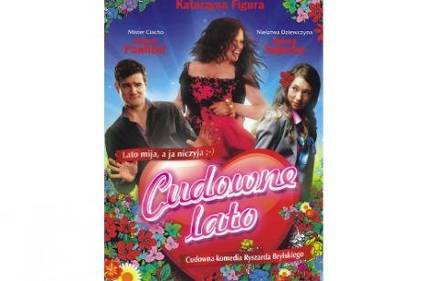 cudowne_lato_lead