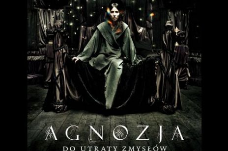 agnozja_500x366_01