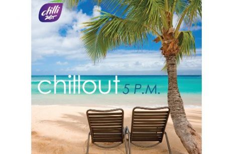 chillout_500x366