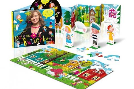 Sluchaj_Dzieci_i_puzzluj_pakiet_3D
