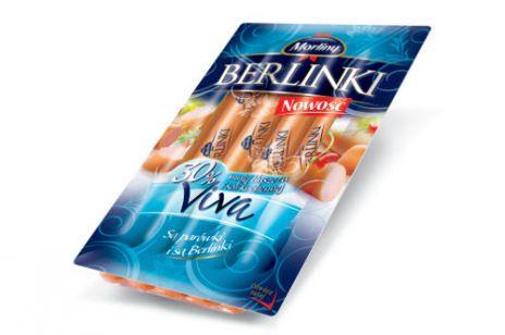 Berlinki_Viva_pac_shot_perspektive