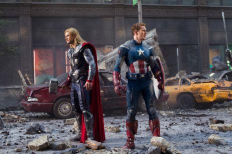 avengers_lead