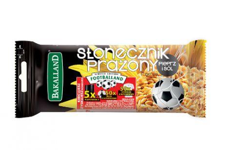 Bakalland_Slonecznik_pieprz_i_sol_Footballand