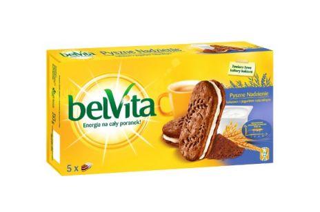 belvita_lead