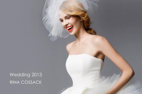 Wedding_2013_by_RINA_COSSACK