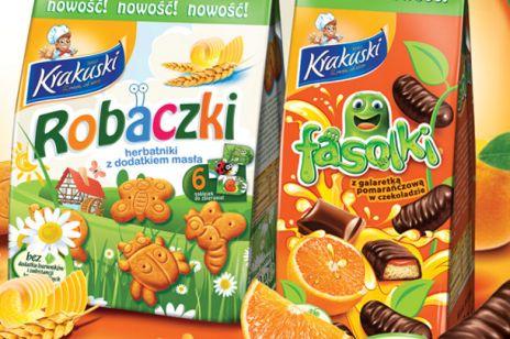 ph_1_2_strony_krakuski-v1
