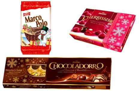 2-Chocoladorro-203-g_-braz---banderola-premium-BN-2013