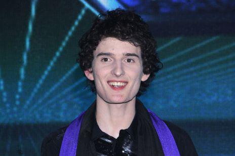 The best of 2013: Dawid Podsiadło