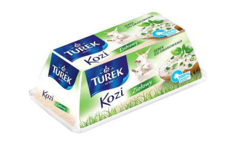 TUREK_Kozi_ziola