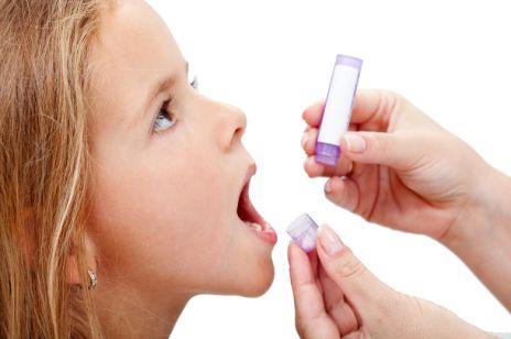 Homeopatia: działa czy nie?
