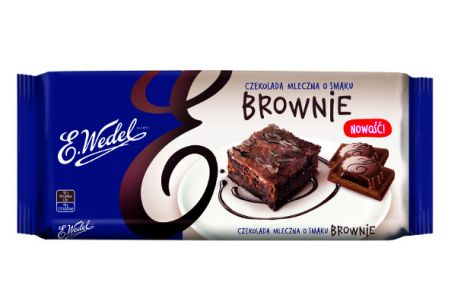 Czekolada_mleczna_o_smaku_Brownie