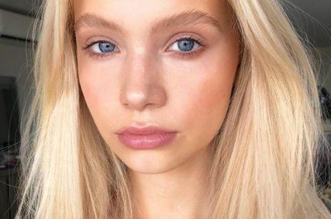 Makijaż permanentny ust – jaka metoda zapewni najbardziej naturalny efekt?