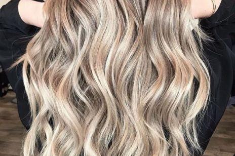 Sauna na włosy – czy ten zabieg naprawdę działa?