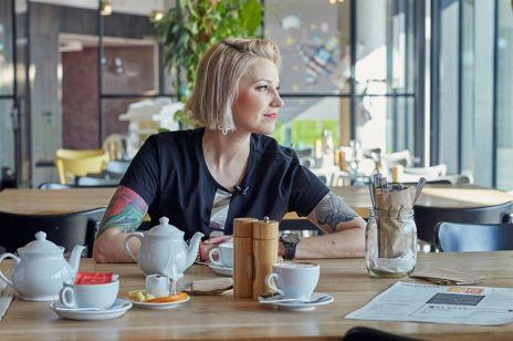 """Daria Ładocha: """"Nie zrezygnowałam ze swoich marzeń ze względu na to, że jestem matką"""" [WYWIAD]"""