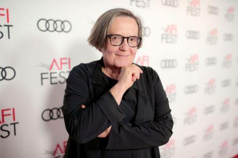"""Nowy film Agnieszki Holland powalczy o główną nagrodę Berlinale 2019. O czym jest """"Gareth Jones""""?"""