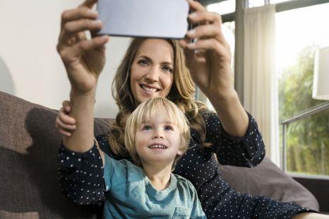 Baby blocker: nie zobaczycie już zdjęć dzieci na Facebooku!