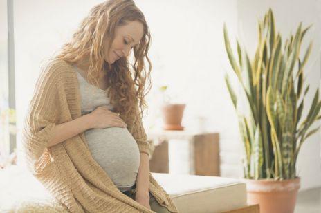 """Program """"Ciąża plus"""" zacznie działać już jesienią: które leki będą darmowe?"""