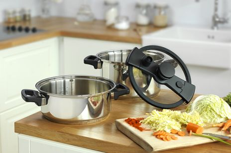 DELIMANO_SMART_COOK_VISION_FAMILY_SET_IMAGE_03_Photo_INT_September_2014