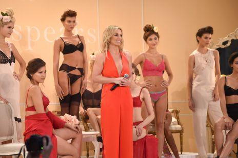 Britney_Spears_PO_S15_025