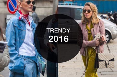 trendy2016