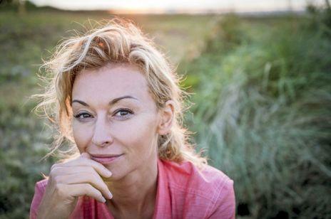 Martyna_Wojciechowska_fot._Marek_Arcimowicz