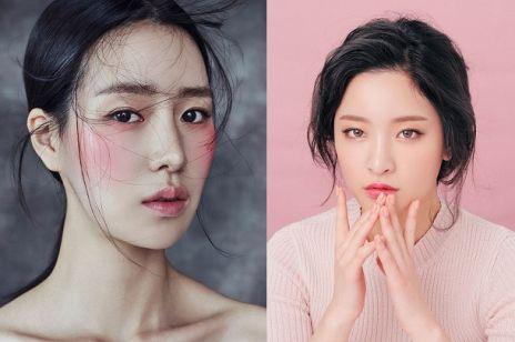 JAMSU: koreański sposób na piękną skórą
