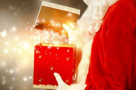 5 rzeczy, które sprawią, że te Święta będą wyjątkowe