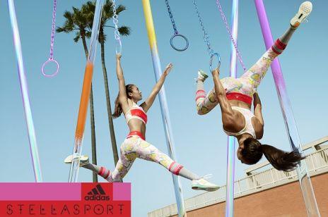 adidas_stella_mccartney_zajawka