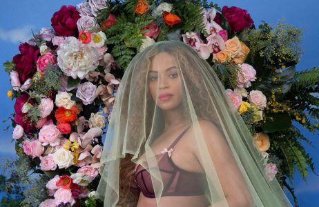 Beyonce2017
