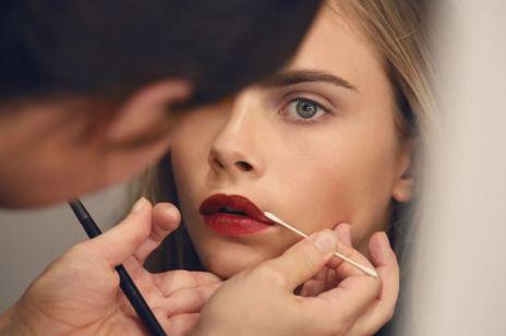 3 triki w makijażu, których nie znałaś