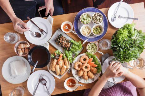 Restaurant Week Polska