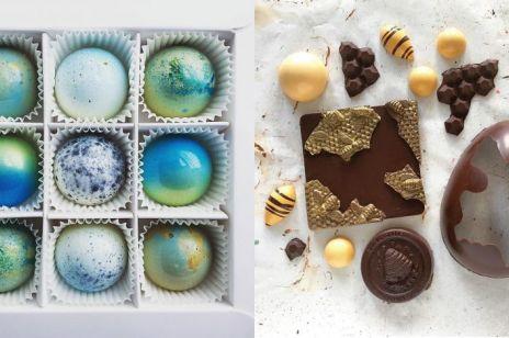 Dzień Czekolady: 5 świetnych czekoladowych kont na Instagramie
