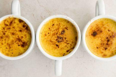 Złote mleko - cudowny napój na wiosenne przesilenie?