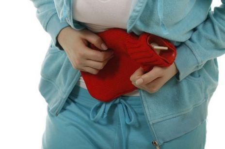 8 sposobów na zapalenie pęcherza