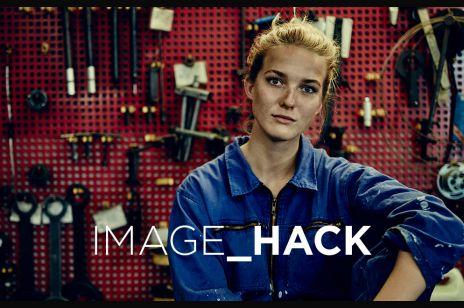 Kampania Dove Image_Hack
