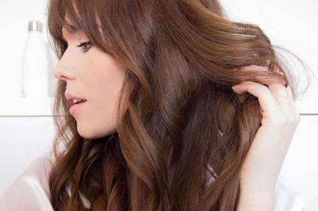Jak używać masek do włosów?