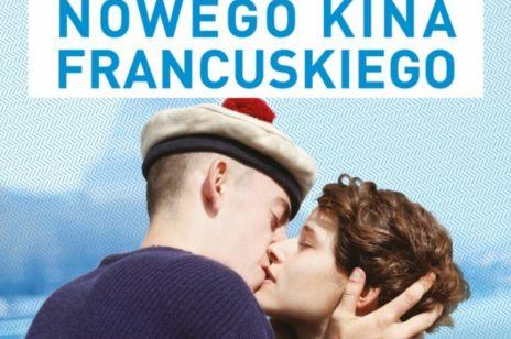 Kino Francuskie