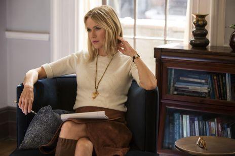 "Naomi Watts ""Gypsy"" Netflix"