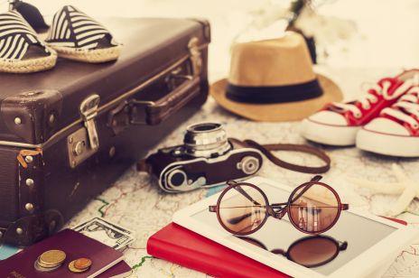 Gdzie bezpiecznie na wakacje za granicą?