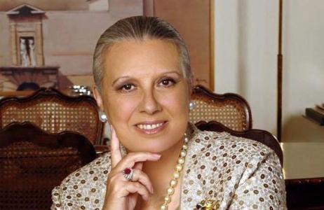 Laura Biagiotii