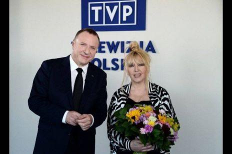 TVP jednak zorganizuje Festiwal w Opolu 2017! I to już wkrótce!