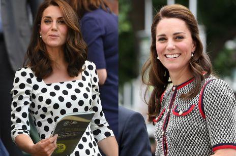 SUKIENKI Kate Middleton: gdzie kupić?