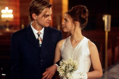 5 rzeczy, które ZAWSZE zmieniają się po ślubie