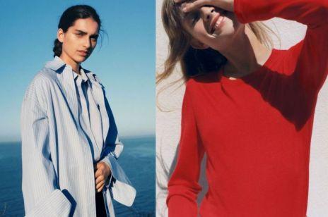 Arket nowa marka H&M: jak wyglądają ich ubrania?