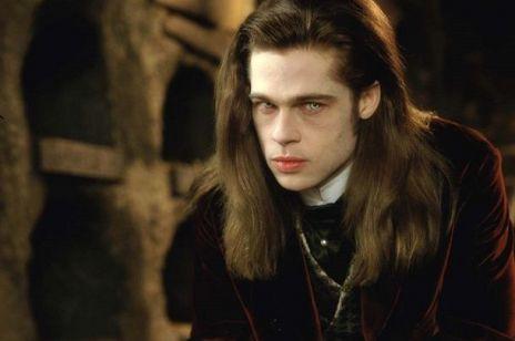 10 najlepszych horrorów na HALLOWEEN