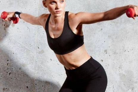 Ile minut dzienne ćwiczyć, żeby schudnąć?