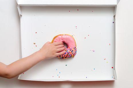 Detoks cukrowy: czytaj etykiety