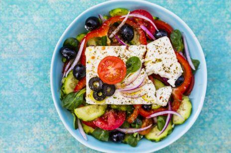 Dieta rozdzielna: tych produktów NIE powinno się jeść razem!